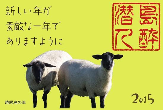 2015(BLOG)-m.jpg