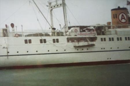 DSC03858-s.JPG