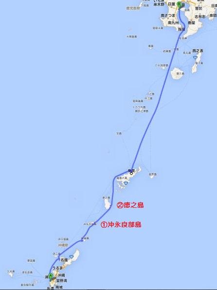 map-m.jpg